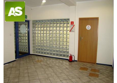Biurowiec do wynajęcia - Śródmieście, Gliwice, 155 m², 3100 PLN, NET-36779