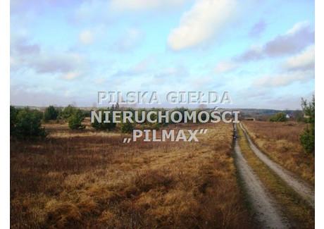 Działka na sprzedaż - Skórka, Krajenka, Złotowski, 1203 m², 60 150 PLN, NET-PIL-GS-837