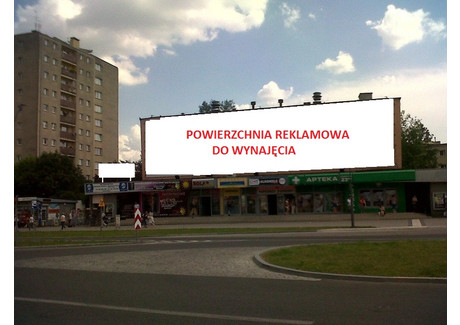 Obiekt do wynajęcia - Czarnowska Czarnów, Kielce, 150 m², 500 PLN, NET-006-1