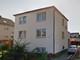 Dom na sprzedaż - Reymonta Pobierowo, Rewal (gm.), Gryficki (pow.), 167 m², 66 000 PLN, NET-1898