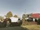 Dom na sprzedaż - Szkotowo, Kozłowo (gm.), Nidzicki (pow.), 130 m², 403 425 PLN, NET-1707