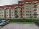 Mieszkanie na sprzedaż - Lipowa Hajnówka, Hajnowski (Pow.), 32,9 m², 49 425 PLN, NET-1503
