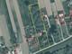 Dom na sprzedaż - Parchocin, Nowy Korczyn (Gm.), Buski (Pow.), 125,79 m², 40 000 PLN, NET-1333