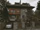 Dom na sprzedaż - Kostrzyńska Dąbie, Szczecin, 412 m², 405 600 PLN, NET-1192