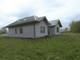 Dom na sprzedaż - Szarych Szeregów Kamieńsk, Kamieńsk (gm.), Radomszczański (pow.), 130 m², 334 133 PLN, NET-1085