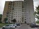 Mieszkanie na sprzedaż - Aleja Konstytucji 3 Maja Gorzów Wielkopolski, 36,8 m², 69 450 PLN, NET-1935