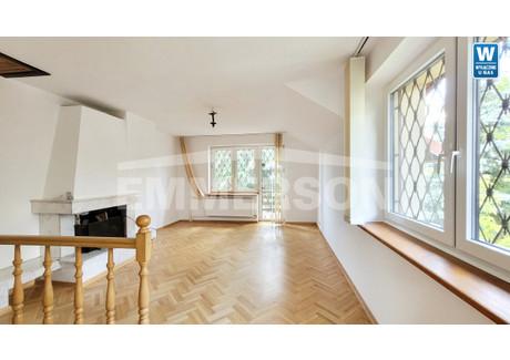 Dom do wynajęcia - Bielany, Warszawa, Bielany, Warszawa, 460 m², 12 000 PLN, NET-DW-277748