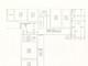 Dom na sprzedaż - zabytek,zamek Biała, Prudnicki, 3800 m², 4 400 000 PLN, NET-DS-152128