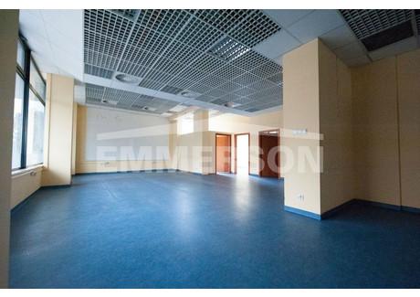 Biuro do wynajęcia - Mokotów, Warszawa, Mokotów, Warszawa, 144 m², 7200 PLN, NET-BW-293979