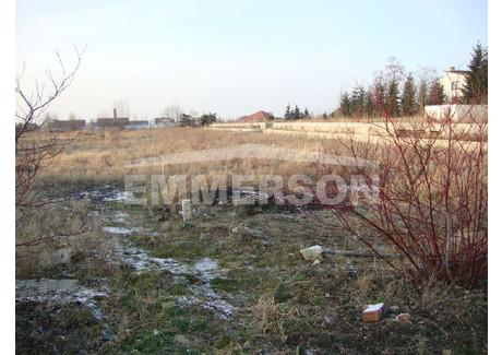 Działka na sprzedaż - Wisznia Mała, Trzebnicki, 4077 m², 1 020 000 PLN, NET-GS-136257