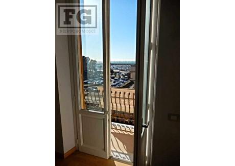 Mieszkanie na sprzedaż - Chiavari, Włochy, 65 m², 312 700 Euro (1 338 356 PLN), NET-647862