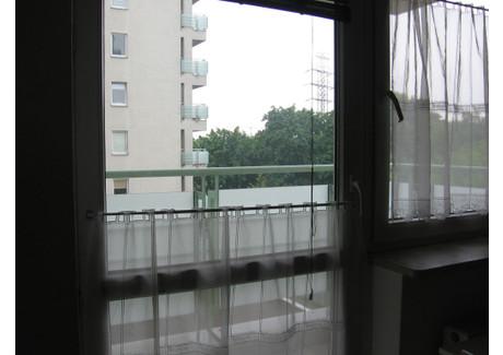 Mieszkanie do wynajęcia - Komorska Praga-Południe, Warszawa, 30 m², 2000 PLN, NET-2043