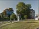 Mieszkanie na sprzedaż - Kotlarska Kraków-Śródmieście, Śródmieście, Kraków, 23 m², 208 000 PLN, NET-508