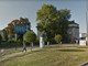 Mieszkanie na sprzedaż - Kotlarska Kraków-Śródmieście, Śródmieście, Kraków, 27 m², 242 000 PLN, NET-509