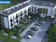 Mieszkanie na sprzedaż - ks. Zdzisława Bernata Zawady, Ostrów Tumski-Śródka-Zawady-Komandoria, Poznań, 34,59 m², 236 595 PLN, NET-21868
