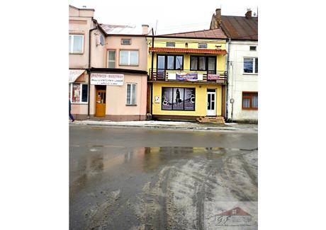 Lokal na sprzedaż - 3 Maja Oleszyce, Lubaczowski, 140 m², 269 000 PLN, NET-121/2609/OOS