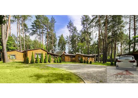 Obiekt na sprzedaż - Radawa, Wiązownica, Jarosławski, 2800 m², 999 000 PLN, NET-155/2609/OOS