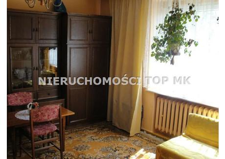 Dom na sprzedaż - Kietrz, Głubczycki, 80 m², 159 000 PLN, NET-TOP-DS-144