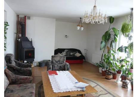 Dom na sprzedaż - Pisarzowice, Miękinia, Średzki, 460 m², 799 000 PLN, NET-SD