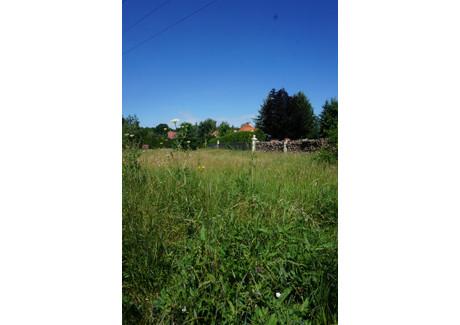 Działka na sprzedaż - Słoneczna Konstancin-Jeziorna, Konstancin-Jeziorna (gm.), Piaseczyński (pow.), 1832 m², 1 372 168 PLN, NET-2856