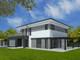Dom na sprzedaż - Topolowa Borowina, Konstancin-Jeziorna, Piaseczyński, 218,56 m², 1 990 000 PLN, NET-3063