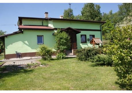 Dom na sprzedaż - Meksyk, Rybnik, Rybnik M., 90 m², 300 000 PLN, NET-GRJ-DS-94