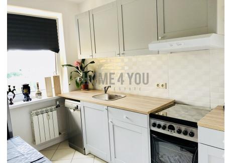 Mieszkanie na sprzedaż - Henryka Raabego Ursynów, Warszawa, 50 m², 440 000 PLN, NET-4265/3673/OMS