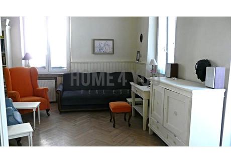 Mieszkanie na sprzedaż - Olesińska Mokotów, Warszawa, 35 m², 459 000 PLN, NET-4264/3673/OMS