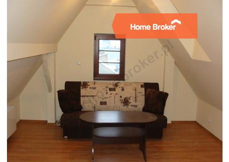 Dom na sprzedaż - Działdowo, 112 m², 390 000 PLN, NET-439975
