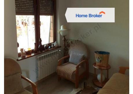 Dom na sprzedaż - Zatoka, Boszkowo, 80,9 m², 395 000 PLN, NET-38279