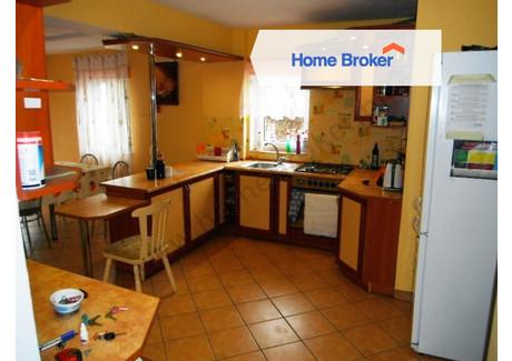 Dom na sprzedaż - Sławacinek Stary, 200 m², 495 000 PLN, NET-457281