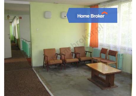 Dom na sprzedaż - Piwniczna, Piwniczna-Zdrój, 538 m², 740 000 PLN, NET-35799