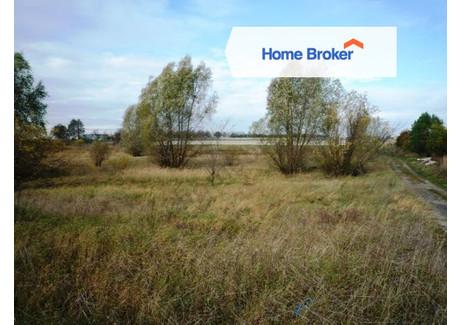 Działka na sprzedaż - Klonówiec, 900 m², 63 000 PLN, NET-83687