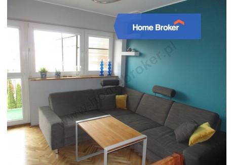 Mieszkanie do wynajęcia - Wiśniowa Mokotów, Warszawa, 56 m², 3500 PLN, NET-461380