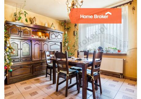 Dom na sprzedaż - Kraków-Krowodrza, Kraków, 399 m², 1 700 000 PLN, NET-434476