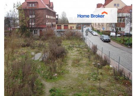 Działka na sprzedaż - Śródmieście, Koszalin, 1439 m², 2 500 000 PLN, NET-255029