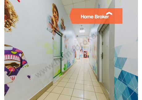 Lokal do wynajęcia - Białołęka, Warszawa, 52 m², 7280 PLN, NET-617676