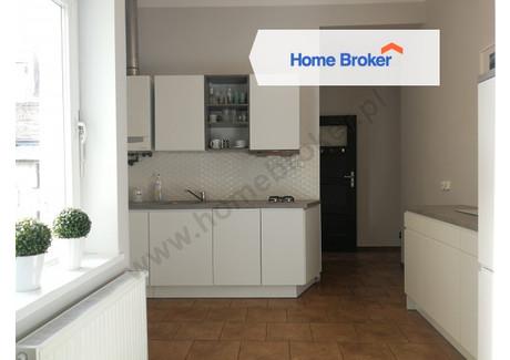 Mieszkanie na sprzedaż - Bohaterów Monte Cassino Centrum, Sopot, 67,85 m², 746 000 PLN, NET-780780