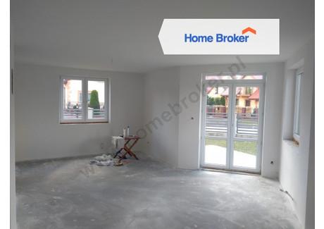 Dom na sprzedaż - Os. Grzybowe, Biała Podlaska, 177,4 m², 550 000 PLN, NET-773687