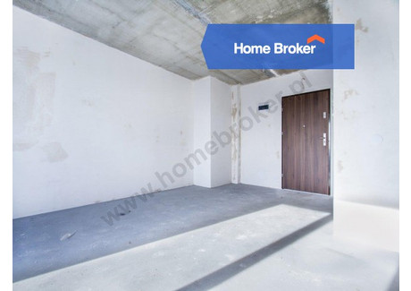 Mieszkanie na sprzedaż - Gabrieli Zapolskiej Kraków-Krowodrza, Kraków, 26,9 m², 215 200 PLN, NET-780319