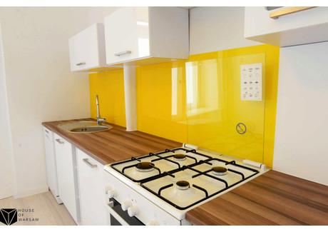 Mieszkanie na sprzedaż - Okólnik,79mkw,3pok,Kamienica, Winda Śródmieście, Warszawa, 79 m², 1 700 000 PLN, NET-96