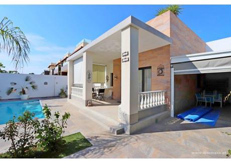 Dom na sprzedaż - Murcja, Hiszpania, 90 m², 380 000 Euro (1 637 800 PLN), NET-IBURE3047