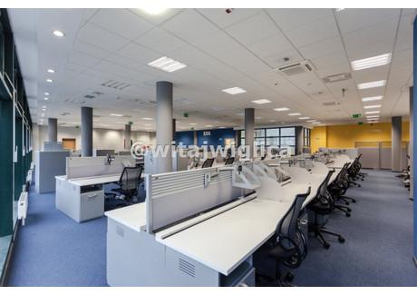 Biuro do wynajęcia - Stare Miasto, Wrocław, Wrocław M., 506 m², 29 314 PLN, NET-IGM-LW-18368-4
