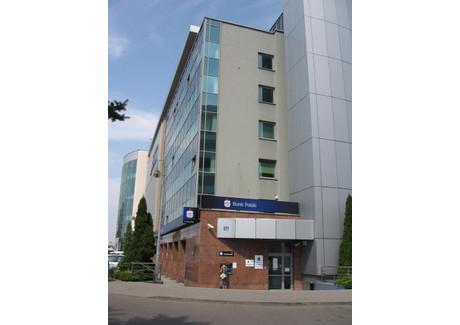 Biuro do wynajęcia - Tadeusza Rejtana Śródmieście, Rzeszów, 630,7 m², 40 970 PLN, NET-665