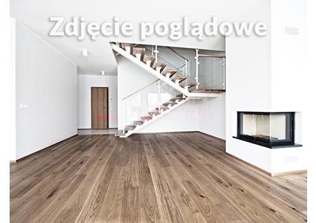 Komercyjne do wynajęcia - Opole, 118 m², 10 030 PLN, NET-11073
