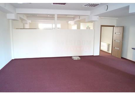 Komercyjne do wynajęcia - Opole, 50 m², 2000 PLN, NET-11066