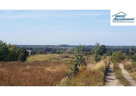 Działka na sprzedaż - Skwierzynka, Sianów, Koszaliński, 813 m², 100 000 PLN, NET-1903167
