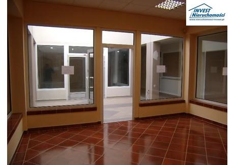 Lokal usługowy na sprzedaż - Tysiąclecia, Koszalin, Koszaliński, 28,96 m², 90 000 PLN, NET-1902683