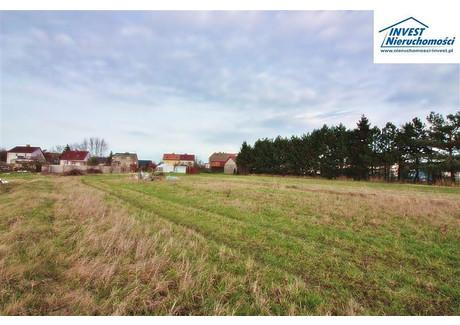 Działka na sprzedaż - Darłowo, Sławieński, 1595 m², 160 000 PLN, NET-1904377