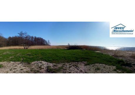Działka na sprzedaż - Osieki, Sianów, Koszaliński, 11 663 m², 499 000 PLN, NET-1903033
